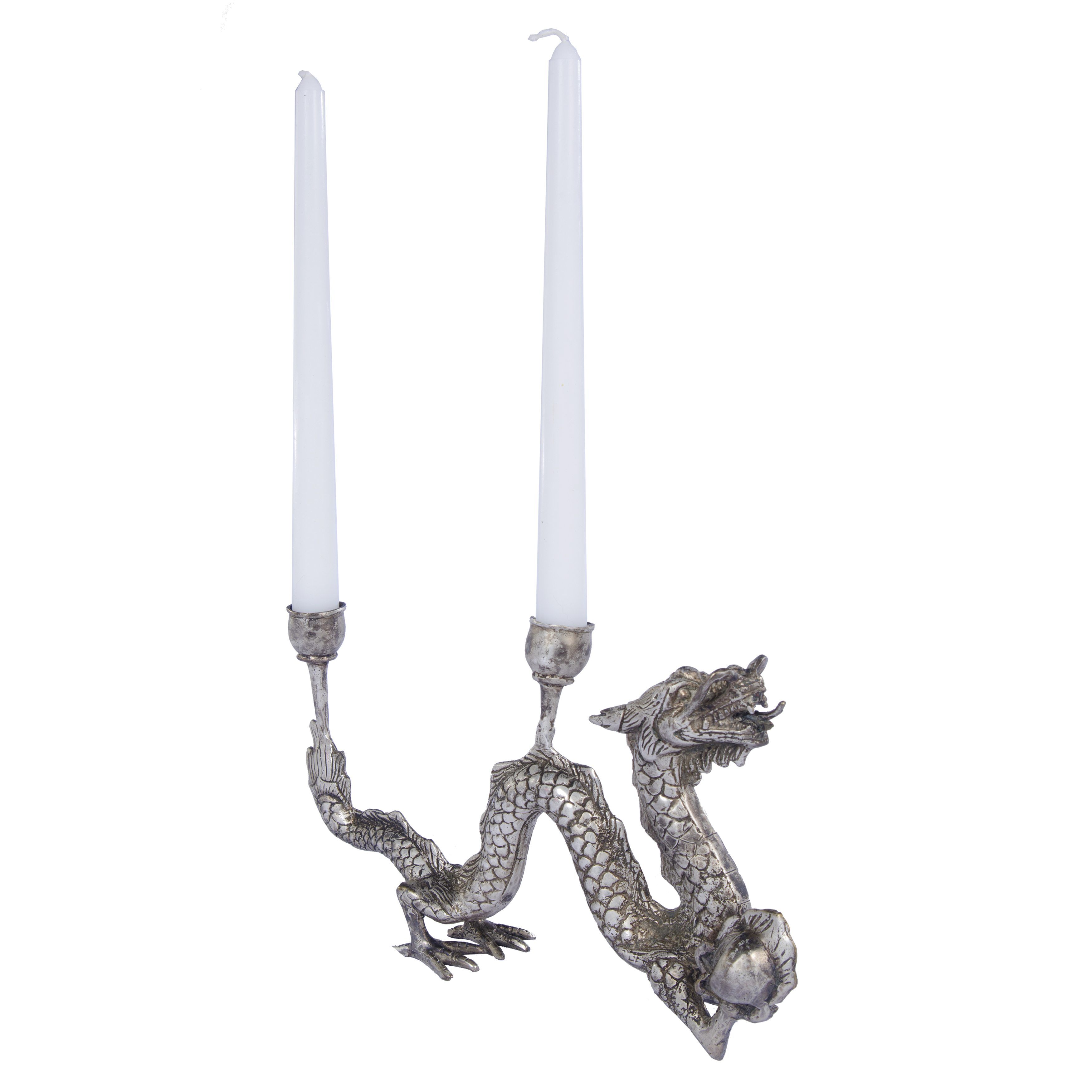 BALERION Candle Holder